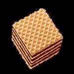 delicious mini cube, delicious mini cube