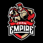 Fan of Team EMpire, Fan of Team EMpire