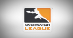 Overwatch League - что это, как это, и с чем это едят