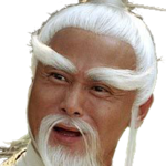 kaolin_sama, kaolin_sama