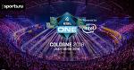 Итоги первого дня ESL One: Cologne 2018