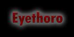 Eyethoro, Eyethoro