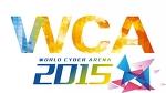 Рушим мифы о World Cyber Arena 2015