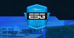 «Курортная битва». ESG Tour Mykonos 2017