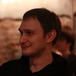 Александр Брыков, Александр Брыков