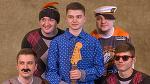 Кто лучший игрок первого дня The Boston Major? - Dota 2 - Cyber.Sports.ru