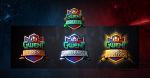 Анонсирована киберспортивная серия турниров по игре Гвинт – Gwent Masters