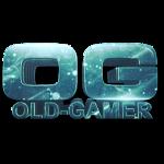 old-gamer com, old-gamer com