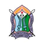 сборная Джибути