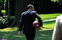Майкл Джордан, Чикаго, Чикаго, сборная США по футболу, Чикаго Файр, Каролин Возняцки, Барак Обама, Чикаго, Робби Роджерс