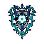 Avispa Fukuoka - logo
