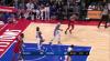 John Wall (32 points) Highlights vs. Detroit Pistons