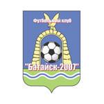 Батайск-2007