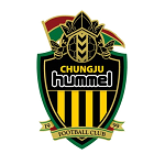 Чхунчжу