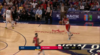 Big dunk from Brandon Ingram