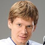 Александр Горошанский