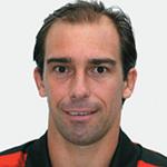 Пауло Байер