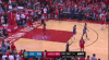Stephen Curry, Klay Thompson and 2 others Top Points from Houston Rockets vs. Golden State Warriors