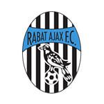 Rabat Ajax - logo