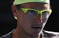 Денис Истомин, ATP, Australian Open