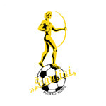 Шяуляй - logo