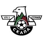 Скала - logo