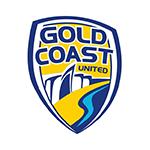 Голд Кост Юнайтед - logo