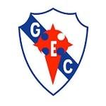 BA غاليسيا - logo