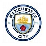Манчестер Сити - статистика