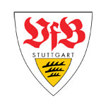 Штутгарт-2 - статистика 2008/2009