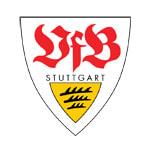 VfB Stuttgart II - logo