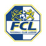 Luzern - logo