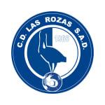 Лас Росас - logo
