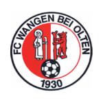 Ювентус Цюрих - logo