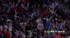 Blake Griffin with one of the day's best dunks
