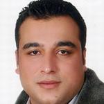 Эхсан Хадади