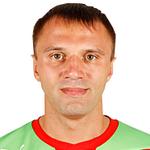 Сергей Саввин