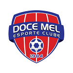 Doce Mel EC BA - logo