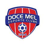 Доси-Мел - logo