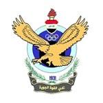 Аль-Кува Аль-Джавия - logo