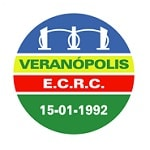 Veranopolis RS - logo
