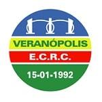 Veranopolis RS