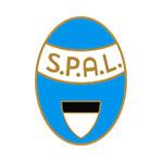 Spal - logo
