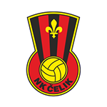 NK Celik Zenica - logo