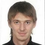 Александр Бурый