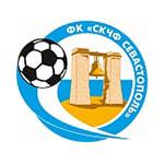 СКЧФ Севастополь - logo
