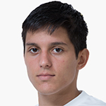 Лукас Отавио
