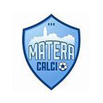 SS Matera Calcio SRL - logo