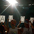 WTA, ATP, Новак Джокович, Australian Open, фото