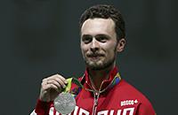 Медальный зачет Рио-2016: десятое золото России